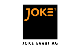 JOKE Event AG
